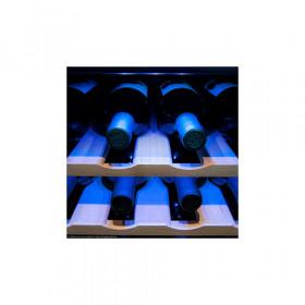 Cecotec 02306 cantina vino