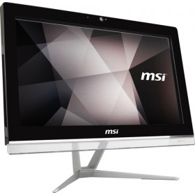 MSI Pro 20EXTS 8GL-070EU 49,5 cm (19.5