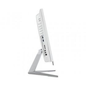 MSI Pro 20EXTS 8GL-071EU 49,5 cm (19.5