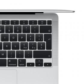 Apple MacBook Air Argento Computer portatile 33,8 cm (13.3