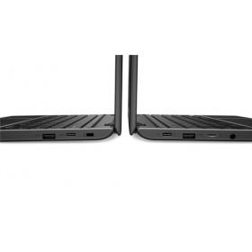 Lenovo 100e Chromebook Nero 29,5 cm (11.6