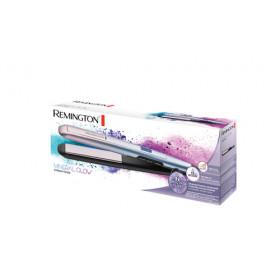 Remington S5408 messa in piega Piastra per capelli Caldo Multicolore 42 W