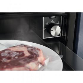 Electrolux KBD4X cassetti e armadi riscaldati Acciaio inossidabile 6 coperti 400 W