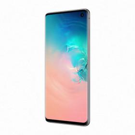 TIM Samsung Galaxy S10 15,5 cm (6.1