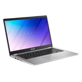 ASUS E410MA-BV037TS notebook/portatile Computer portatile Bianco 35,6 cm (14