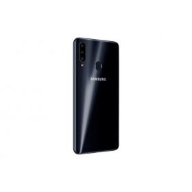 Samsung Galaxy A20s SM-A207F/DS 16,5 cm (6.5