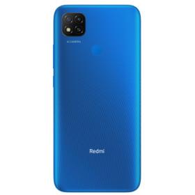 Samsung Galaxy A20e , Coral/Orange, 5.8, Wi-Fi 4 (802.11n)/LTE, 32GB