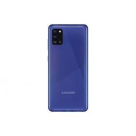Samsung Galaxy SM-A315G/DS 16,3 cm (6.4