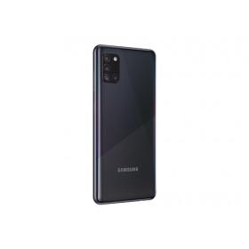Samsung Galaxy SM-A315G 16,3 cm (6.4