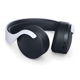 Sony Cuffie wireless Pulse 3D