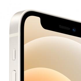 Apple iPhone 12 mini 64GB - Bianco