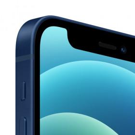 Apple iPhone 12 mini 64GB - Blu