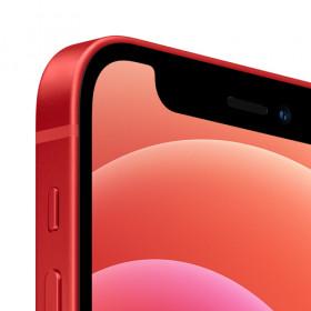 Apple iPhone 12 mini 128GB - (PRODUCT)RED
