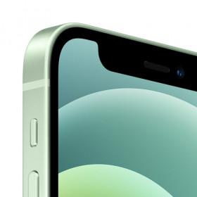 Apple iPhone 12 mini 128GB - Verde
