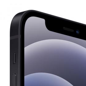 Apple iPhone 12 64GB Nero
