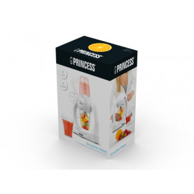 Princess 212062 Smoothie Maker