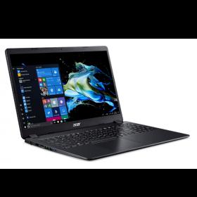 Notebook ACER EX EX215-52-796C NX.EG8ET.00S 15.6
