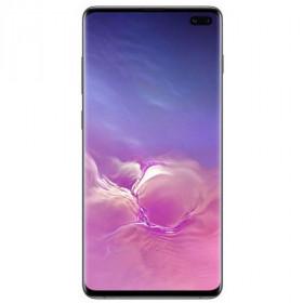 SAMSUNG Galaxy S10 5G Nero 256 GB 5G Display 6.7