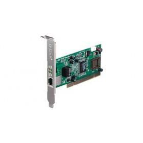 D-Link DGE-528T Interno Ethernet 2000Mbit/s scheda di rete e adattatore