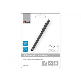 Trust 18738 8g Nero penna per PDA