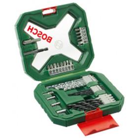 Bosch 2 607 010 608 punta per trapano