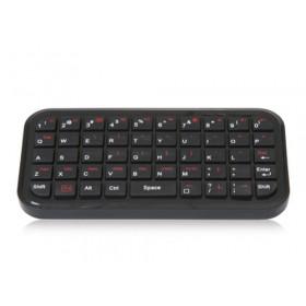 Hamlet Baby Bluetooth Keyboard tastiera bluetooth per smartphone e tablet pc