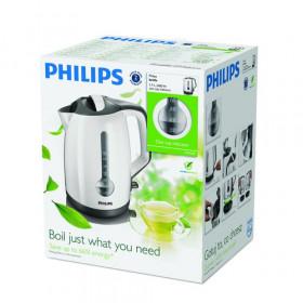 Philips Bollitore HD4649/00