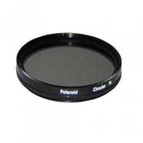 Polaroid PLFILCPL46 Circular polarising camera filter 46mm Filtro per lenti della macchina fotografica
