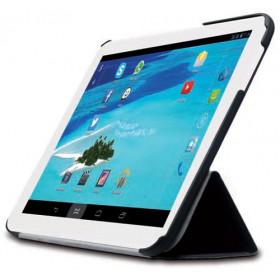 Mediacom M-FC1S2B3G custodia per tablet 25,6 cm (10.1