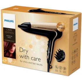 Philips Asciugacapelli KeraShine HP8243/00