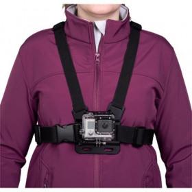 Hama 00004358 accessorio per la montatura delle macchine fotografiche