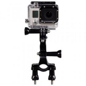 Hama 00004375 accessorio per la montatura delle macchine fotografiche