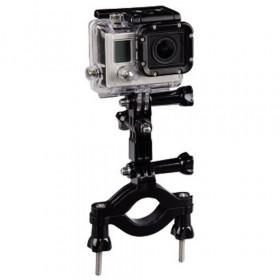 Hama 00004399 accessorio per la montatura delle macchine fotografiche