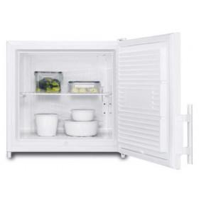 Electrolux EUB 3000 AOW congelatore Libera installazione Verticale Bianco 30 L A+