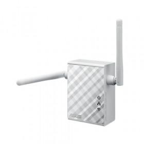 ASUS RP-N12 punto accesso WLAN 100 Mbit/s