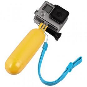 Hama 00004407 accessorio per fotocamera sportiva