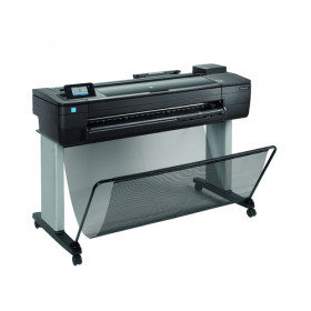 HP Designjet Stampante T730 di 91,4 cm
