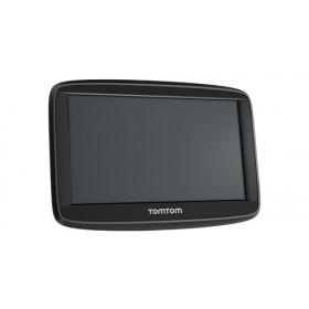 TOM TOM Navigatore GPS 1AA5.054.01