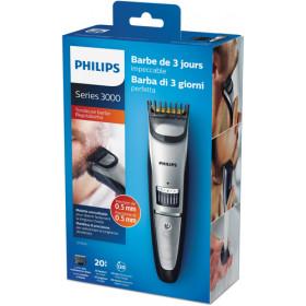 Philips Regolabarba QT4018/15
