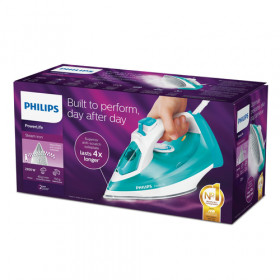 Philips PowerLife Ferro da stiro GC2992/70