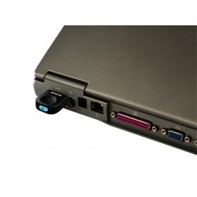D-Link DWA-131 scheda di rete e adattatore 300 Mbit/s