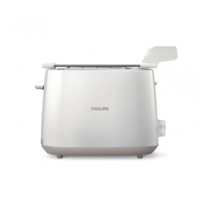 Philips Daily Collection Tostapane HD2583/00