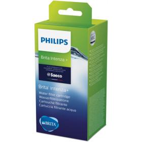 Philips Stessa cartuccia del filtro dell'acqua di CA6702/00