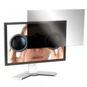 Targus Privacy Screen 15.6