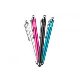 Trust 17741 13g Nero penna per PDA