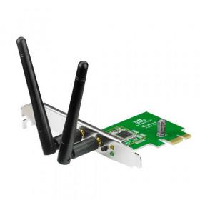 ASUS PCE-N15 Interno WLAN 300 Mbit/s