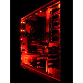 NZXT CB-LED20-OR lampada LED