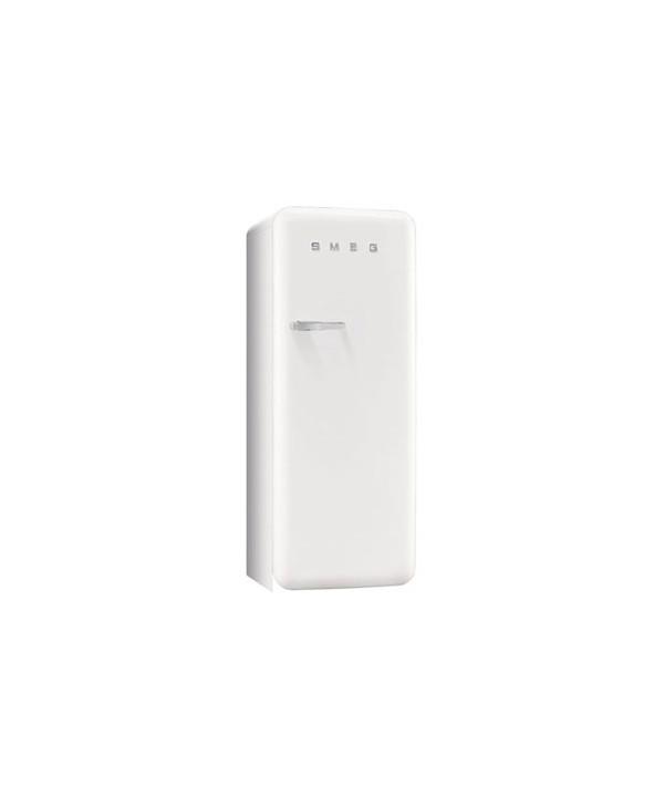 Smeg FAB28RB1 Libera installazione 248L A++ Bianco monoporta