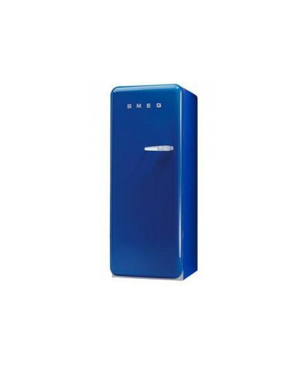 Smeg FAB28LBL1 Libera installazione 248L A++ Blu monoporta