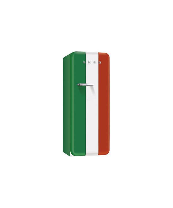 Smeg FAB28RIT1 Anni '50 Italia Monoporta